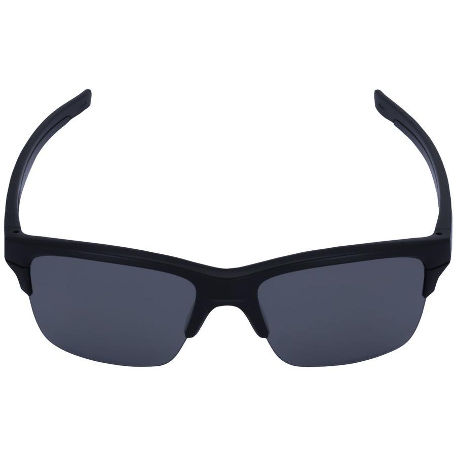 óculos De Sol Oakley Latch Polarizado Iridium - Masculino   CINEMAS 93 340d417d6a
