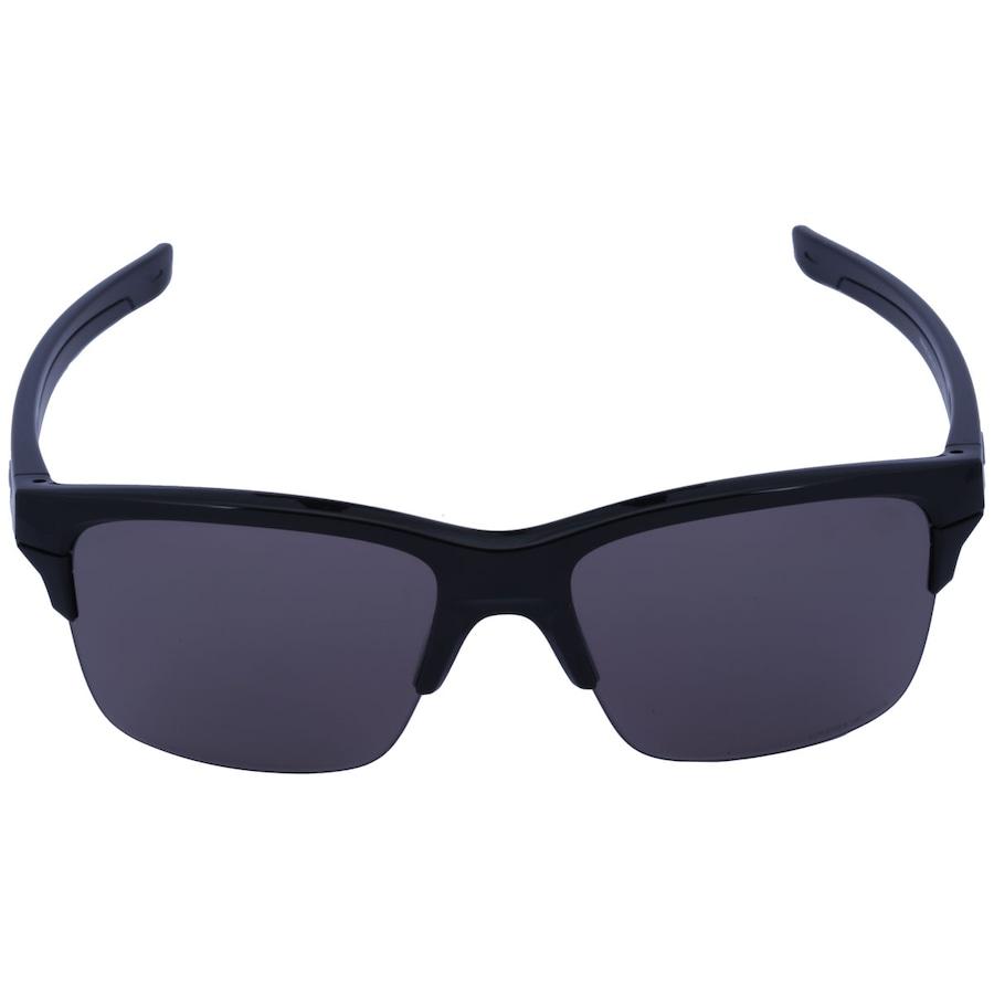 da5d63054d ... Óculos de Sol Oakley Thinlink Polarizado Prizm - Unissex ...