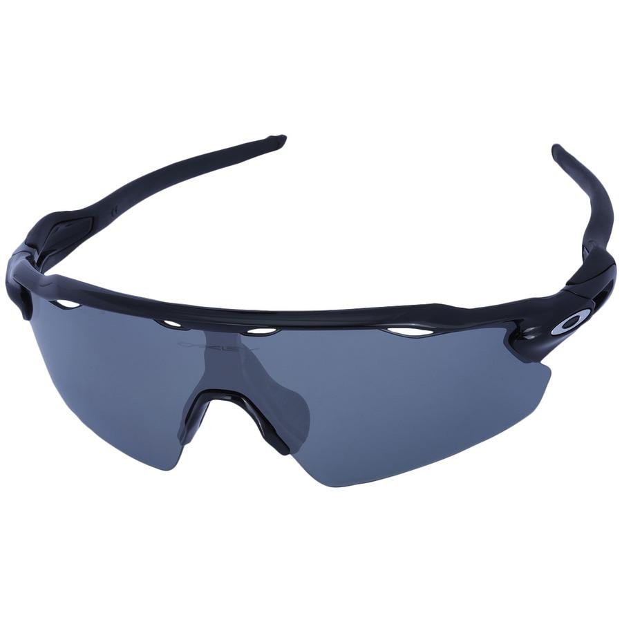 Óculos de Sol Oakley Radar EV Pitch Iridium - Unissex 5df372d08c