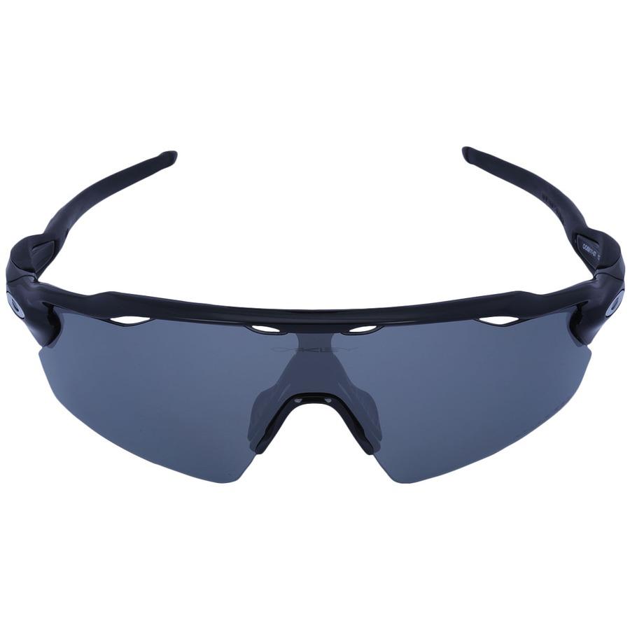 ... Óculos de Sol Oakley Radar EV Pitch Iridium Polarizado - Unissex 98184d5329