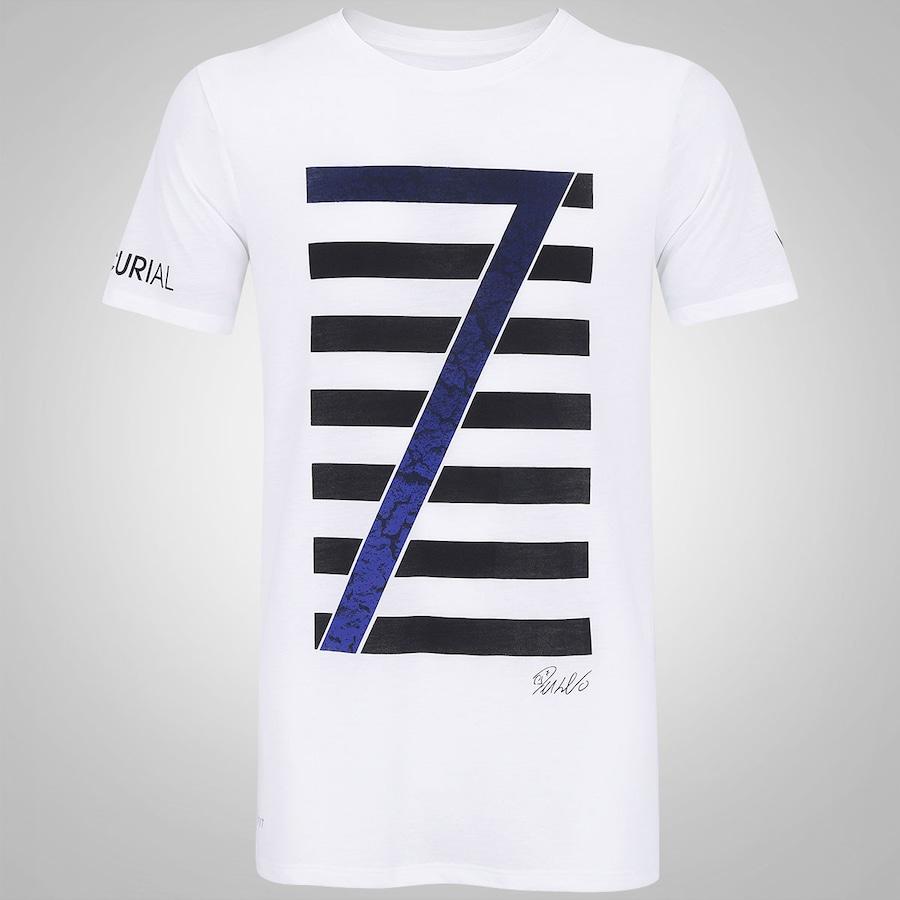 af1b11ffd42 Camiseta Nike Ronaldo Logo - Masculina