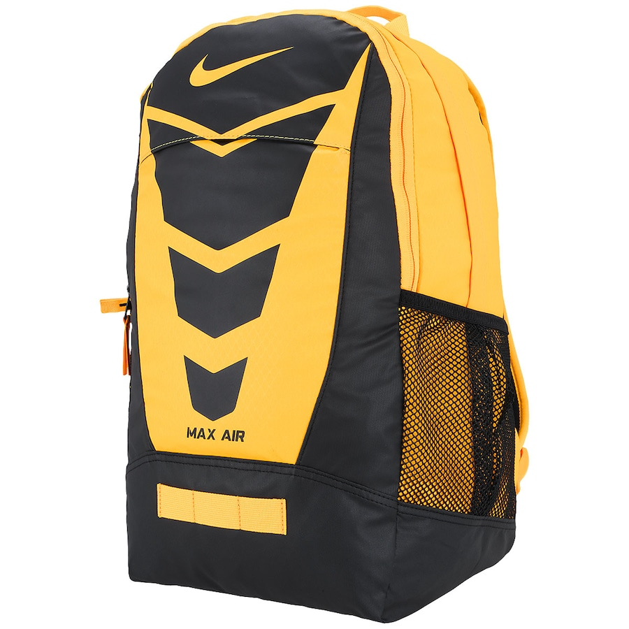 b21f812f7 Mochila Nike Max Air Vapor Medium - Adulto
