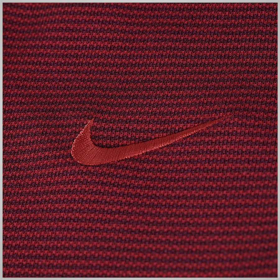 Camisa Polo de Portugal Nike Autentic GS - Masculina f5e5a2a16ddbe