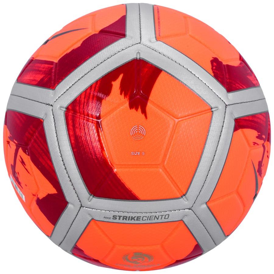 ... Bola de Futebol de Campo Nike Strike Premium Copa América Centenário ... b123f842cf4e4