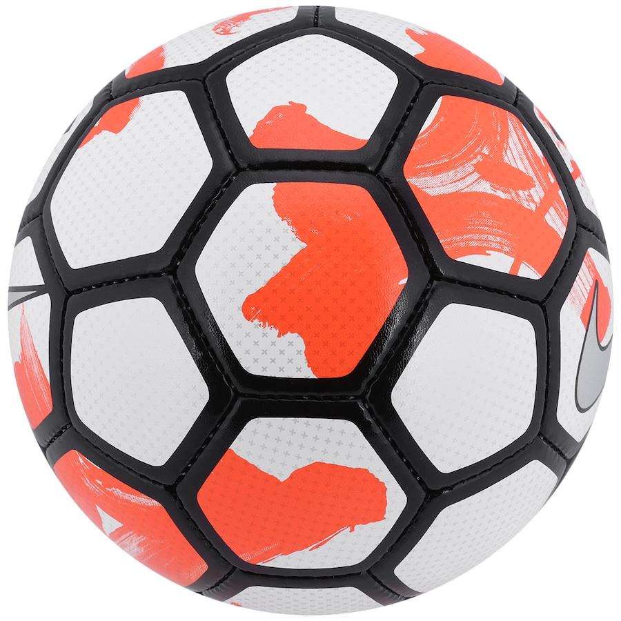 Bola de Futsal Nike Footballx Premier 2383766220570