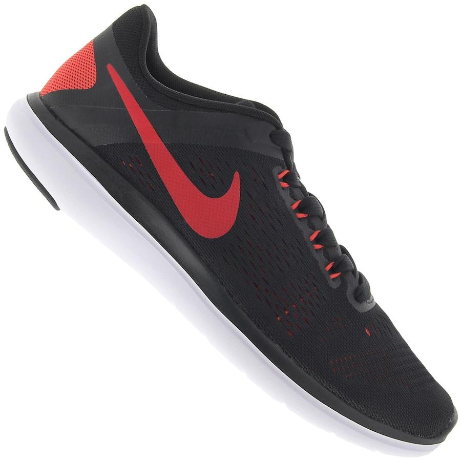 d9c813a3b2 Tênis Nike Flex 2016 RN - Masculino