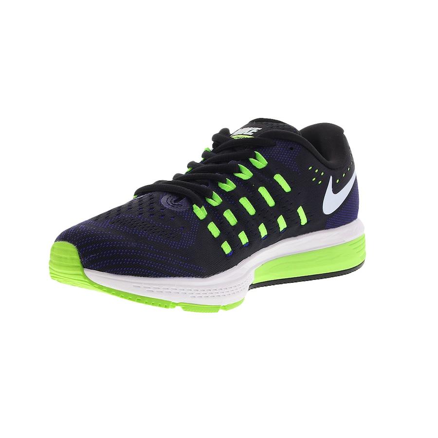 Nike Roshe One Youth | OIS Group