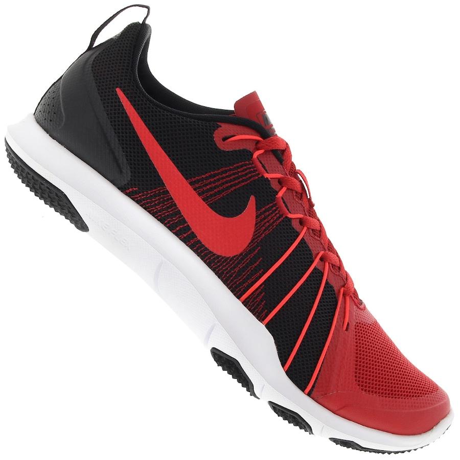0cfe589aeb Tênis Nike Flex Trainer Aver - Masculino