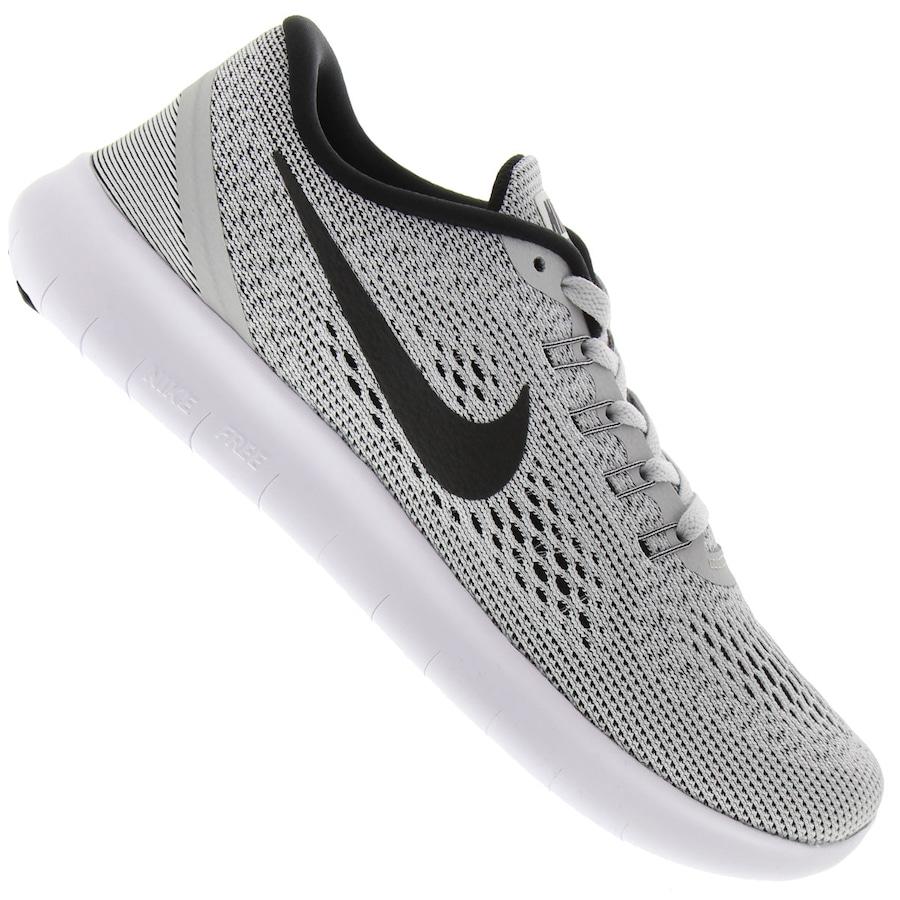 1f85cac12bc16 Tênis Nike Free RN - Feminino