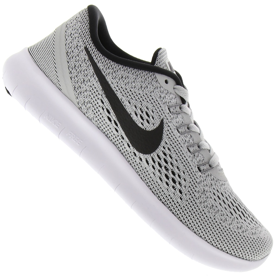 Tênis Nike Free RN - Feminino e1df2a3f9d7c1