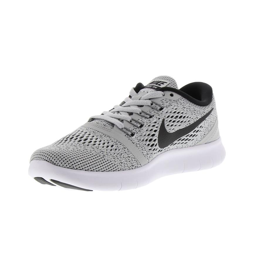 52bd78274e Tênis Nike Free RN - Feminino