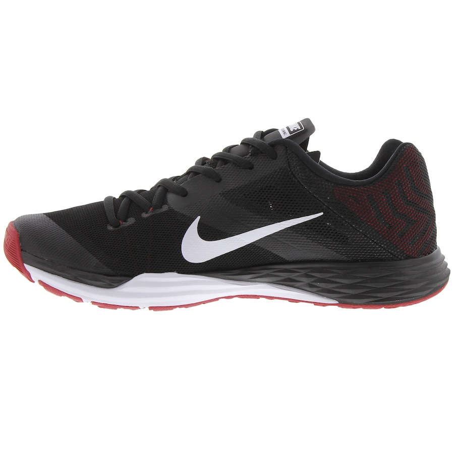 0a17215e379 Tênis Nike Train Prime Iron DF - Masculino