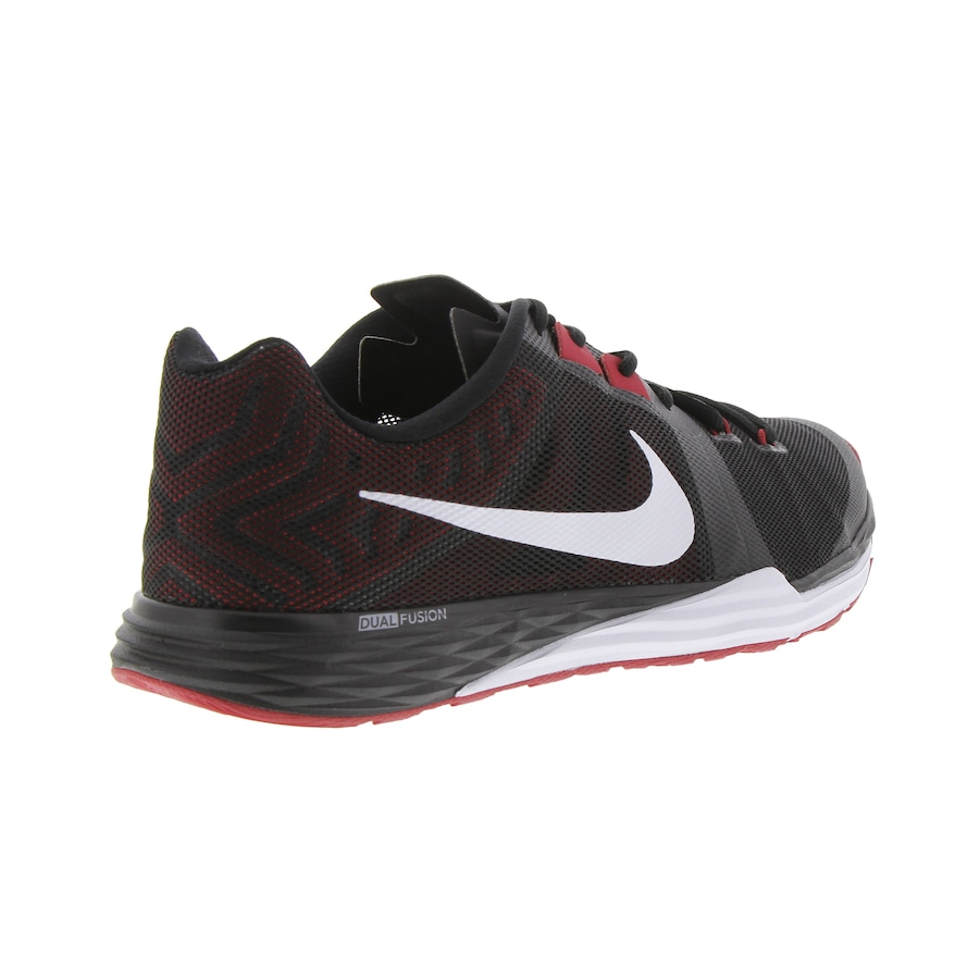 b4ddd2bd27d5a Tênis Nike Train Prime Iron DF - Masculino