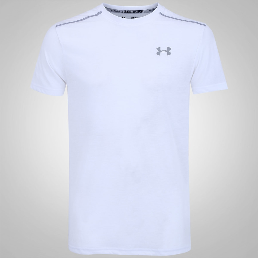 abb2979403 Camiseta Under Armour Coolswitch - Masculina