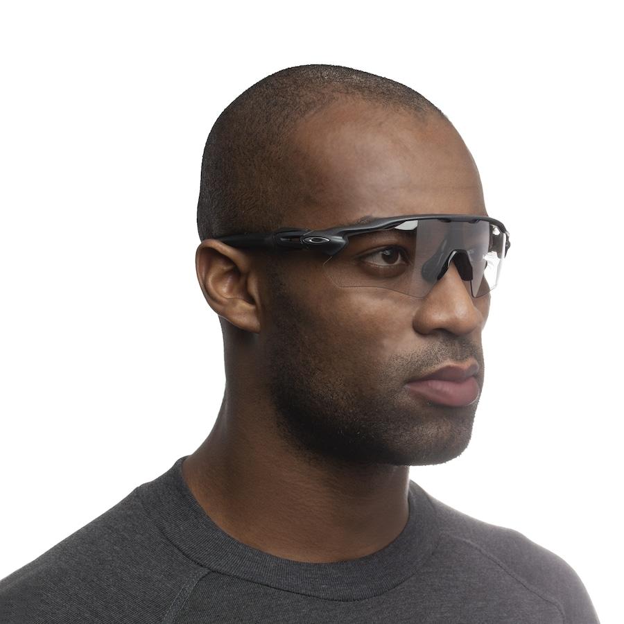 f004b9b3d52d6 Óculos de Sol Oakley Radar EV Path Photochromic - Masculino