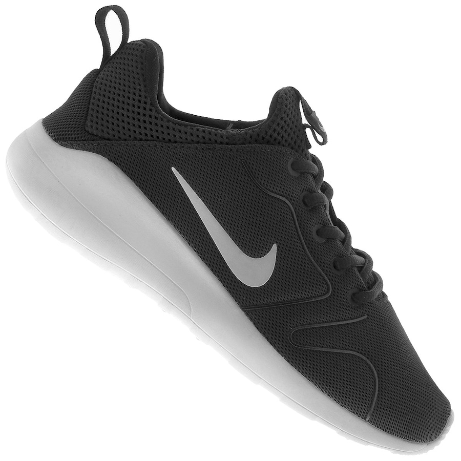 def15e0ddd9 Tênis Nike Kaishi 2.0 - Masculino