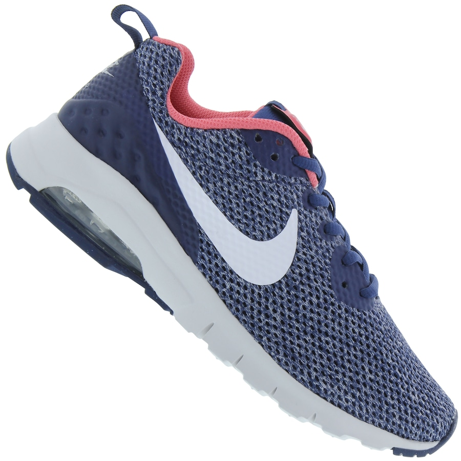 half off 09fd2 171cb ... coupon for tênis nike air max 2016 ul feminino b91a6 35011