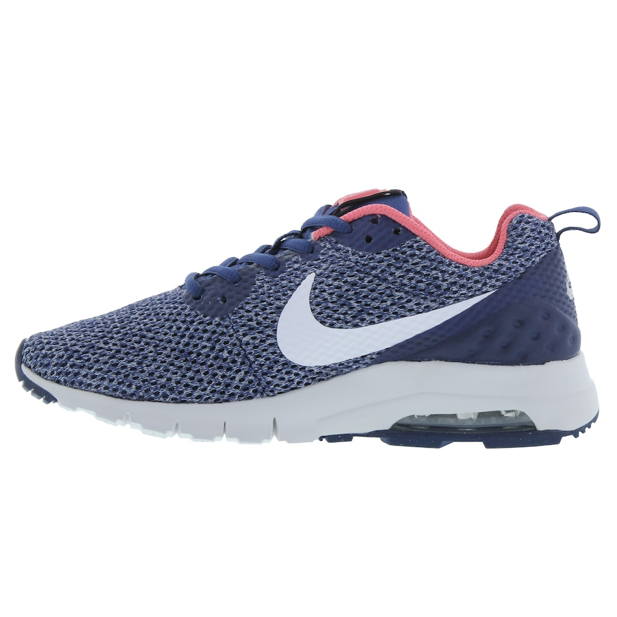 ff767626ee ... coupon for tênis nike air max 2016 ul feminino 572a8 2fcce