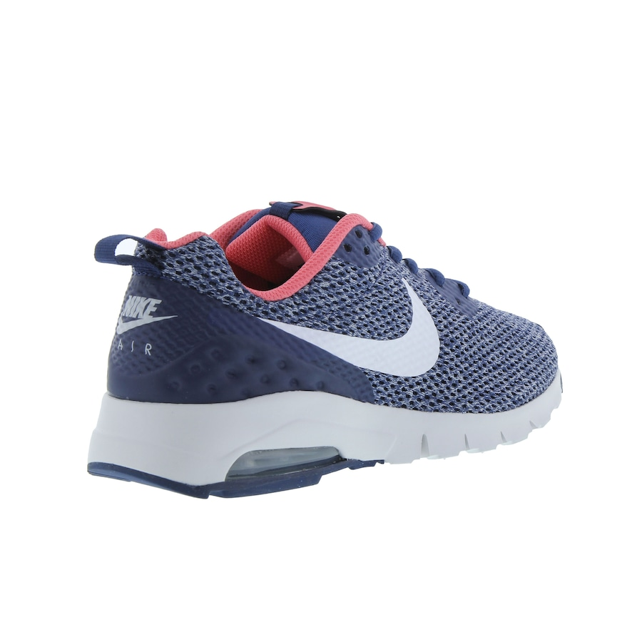 brand new 1c6f4 32785 ... coupon for tênis nike air max 2016 ul feminino f52ea 7051b
