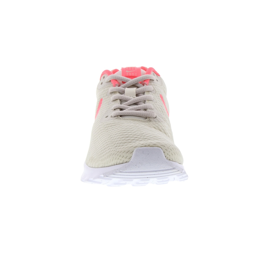 Tênis Nike Air Max 2016 UL - Feminino 7f1e1d60400