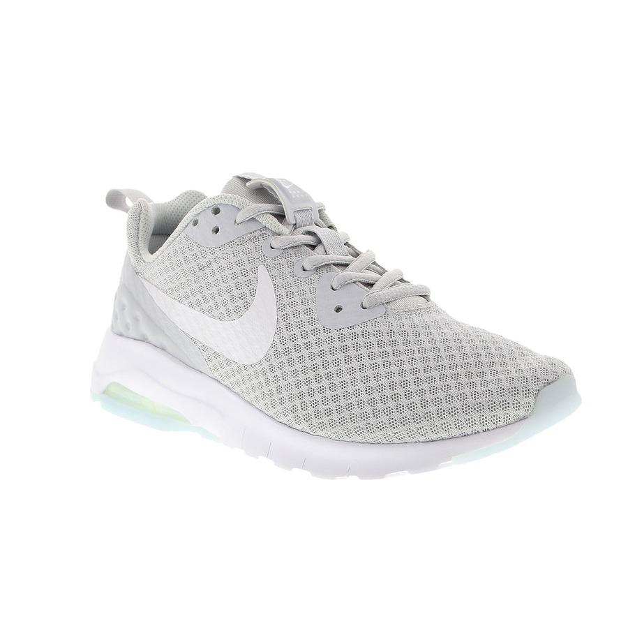 online store 013e5 8a070 Nike Roshe Two Flyknit Socks Dark Blue 5c Girl Shoes