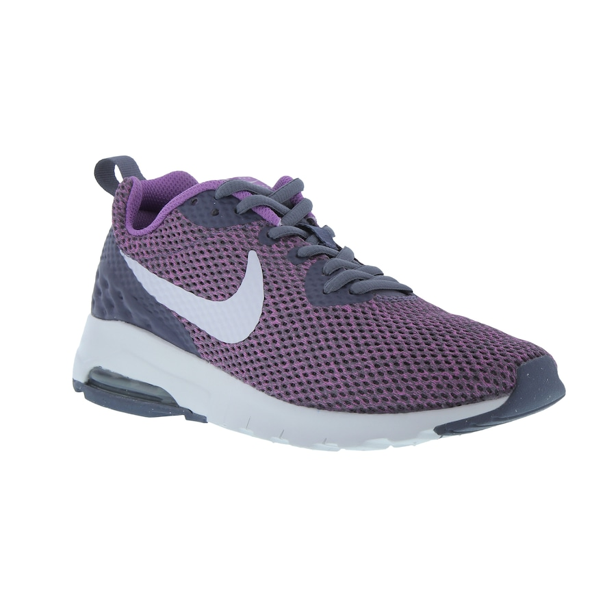 6a1a63a7409 ... coupon for tênis nike air max 2016 ul feminino 4f03b 05b27 ...