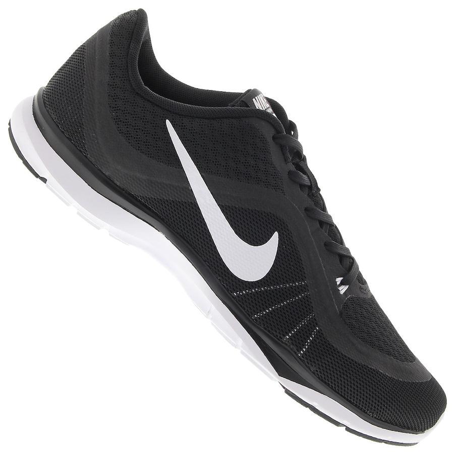 9ab87ce157e Tênis Nike Flex Trainer 6 - Feminino