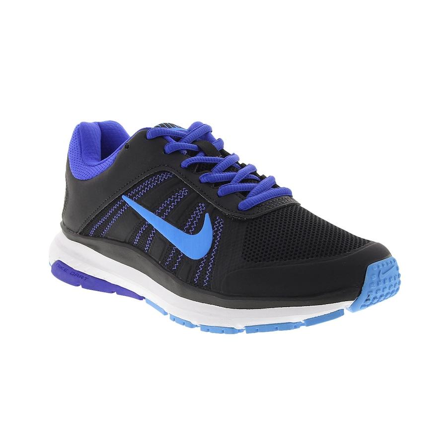 417d7ad6a Tênis Nike Dart 12 MSL - Feminino