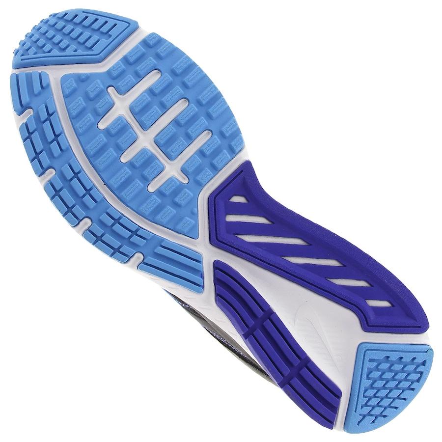 ad3c9c3c9e Tênis Nike Dart 12 MSL - Feminino