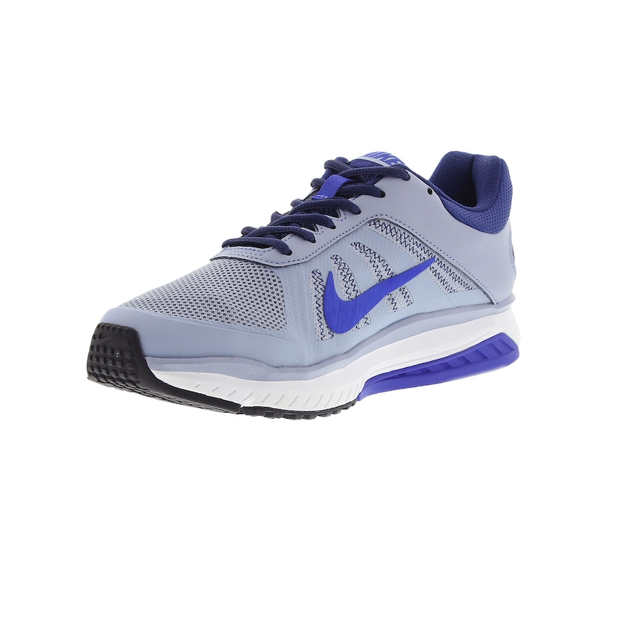 e1d3431d145e2 Tênis Nike Dart 12 MSL - Masculino