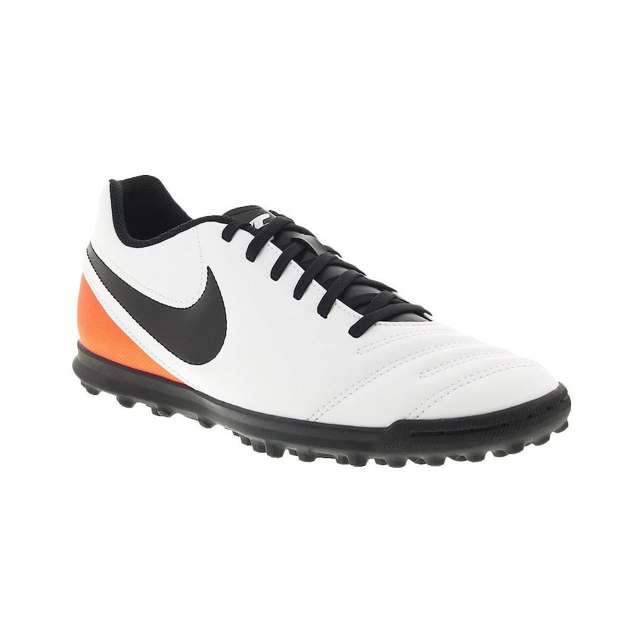 Chuteira Society Nike Tiempo Rio III TF - Adulto 0e7a0467863fe
