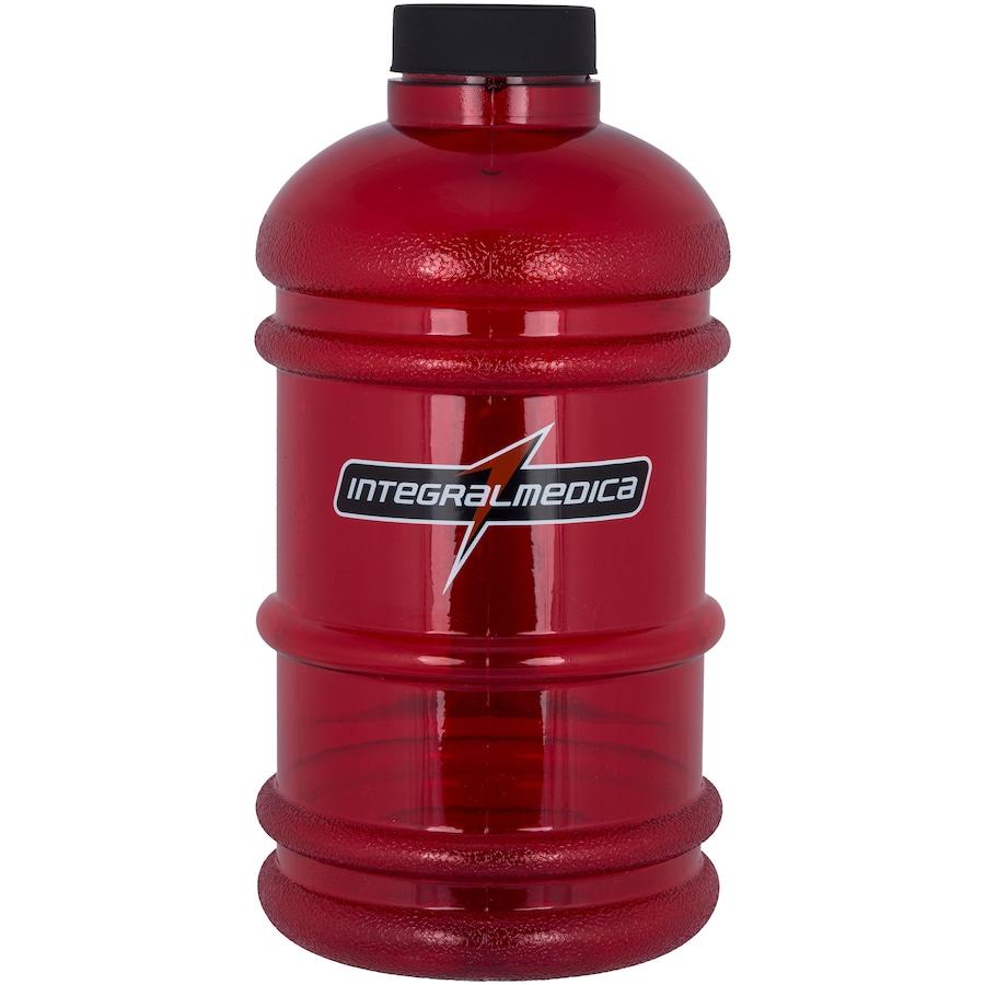 Garrafa de Água Integralmédica Galão - 2,2L