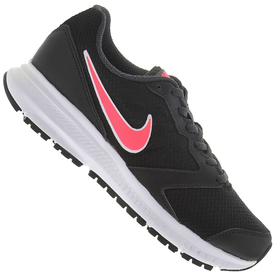 2d507d24fe Tênis Nike Downshifter 6 MSL - Feminino