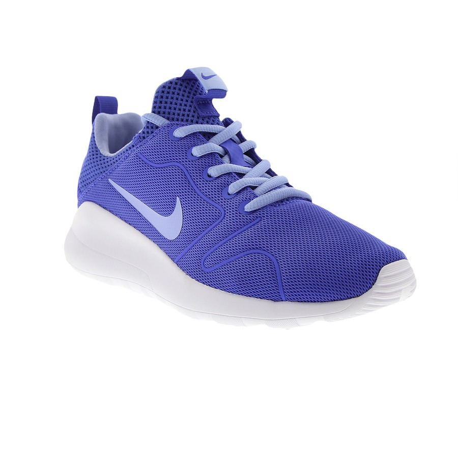 Tênis Nike Kaishi 2.0 - Feminino c7b6259df5f1d