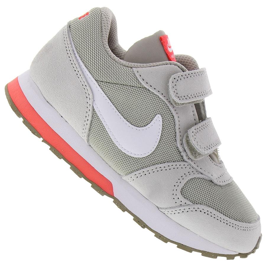 082ada11ab Tênis para Bebê Nike MD Runner 2 - Infantil