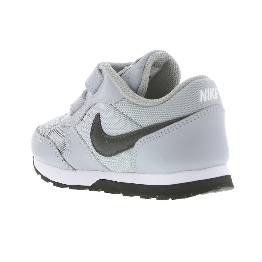 80e7b4c193e8d Tênis para Bebê Nike MD Runner 2 - Infantil