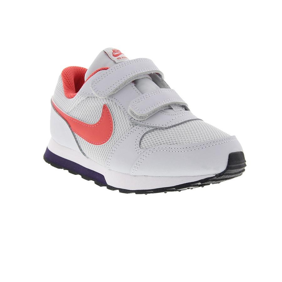 b2eee18f5d Tênis para Bebê Nike MD Runner 2 TD Feminino - Infantil