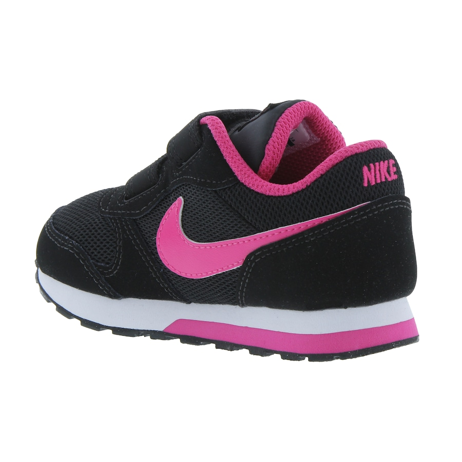 Tênis para Bebê Nike MD Runner 2 TD Feminino - Infantil 0e4566a846