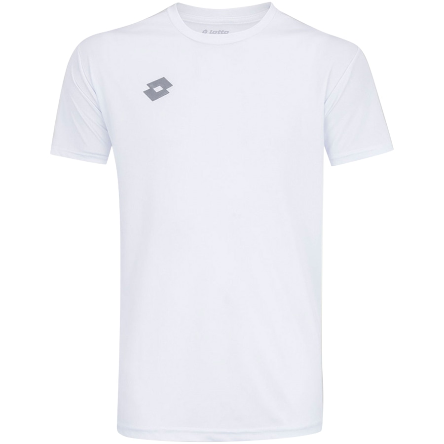 158cdf580fd Camisa Lotto Brodsy Poli - Masculina