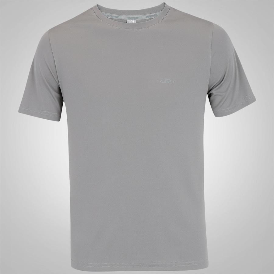 Camiseta Olympikus Essential - Masculina 6fe747d1f26e5
