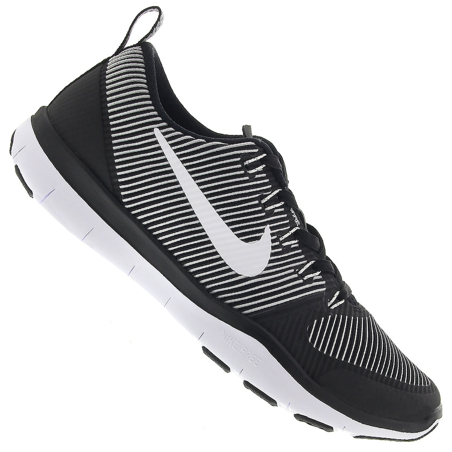 huge selection of f74ad 4acb3 ... new zealand tênis nike free train versatility masculino bc260 a61a4