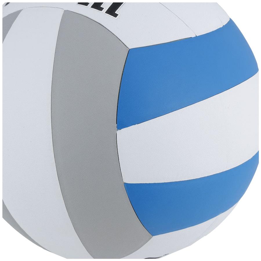ceaaf8c93f Bola de Vôlei Wilson Impact AZ CZ