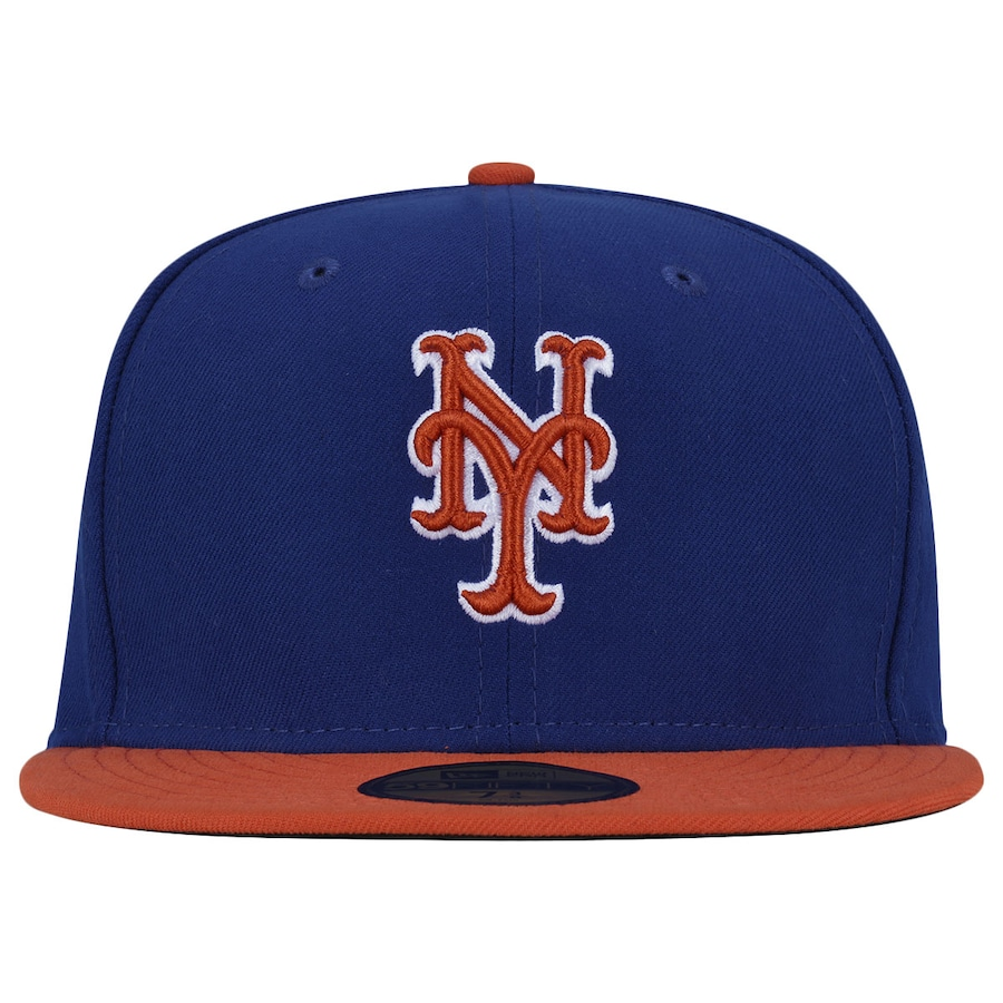 uk availability 4a6b8 f911e ... sale boné aba reta new era 59fifty new york mets mlb fechado 7c0e9 dac93