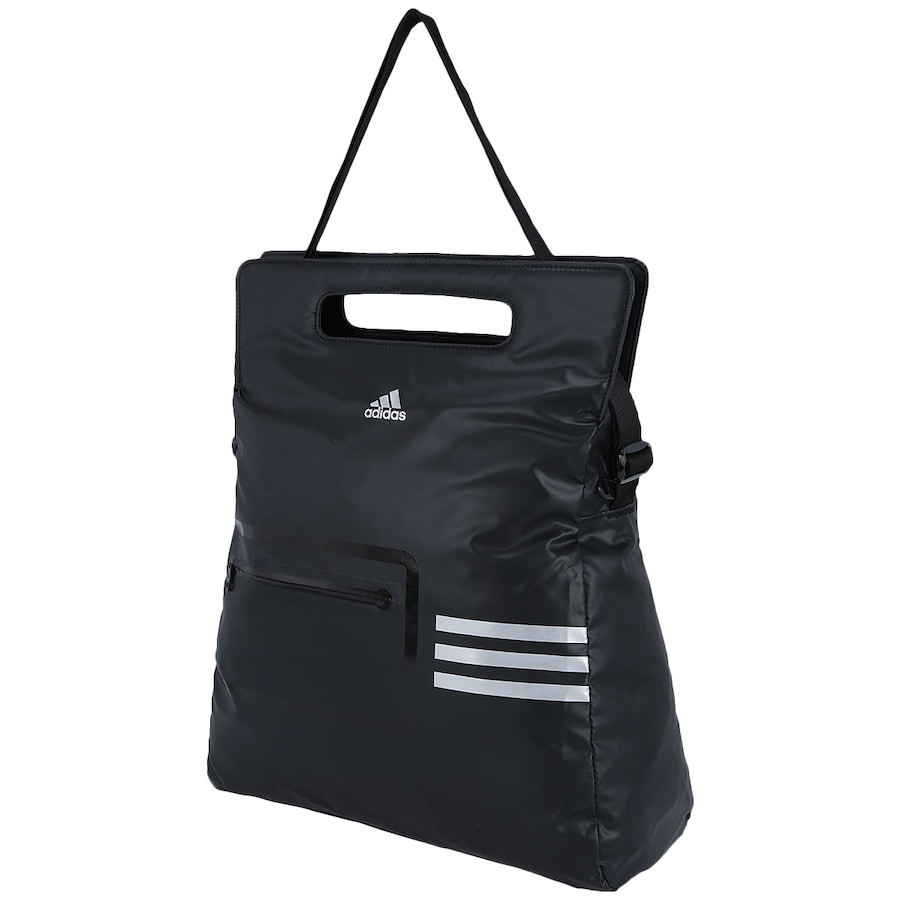 9566e3130 Bolsa adidas Shoulder Training - Feminina