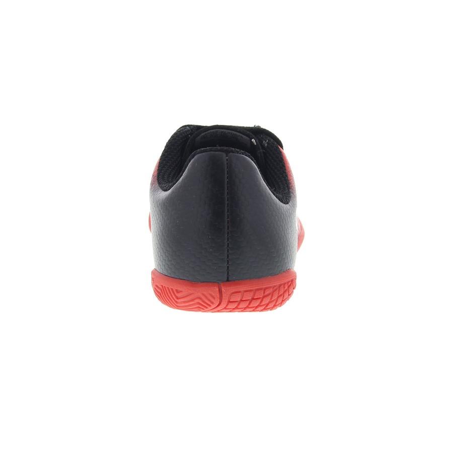 Chuteira Futsal adidas X 16.4 IN - Infantil e33b170cf0556