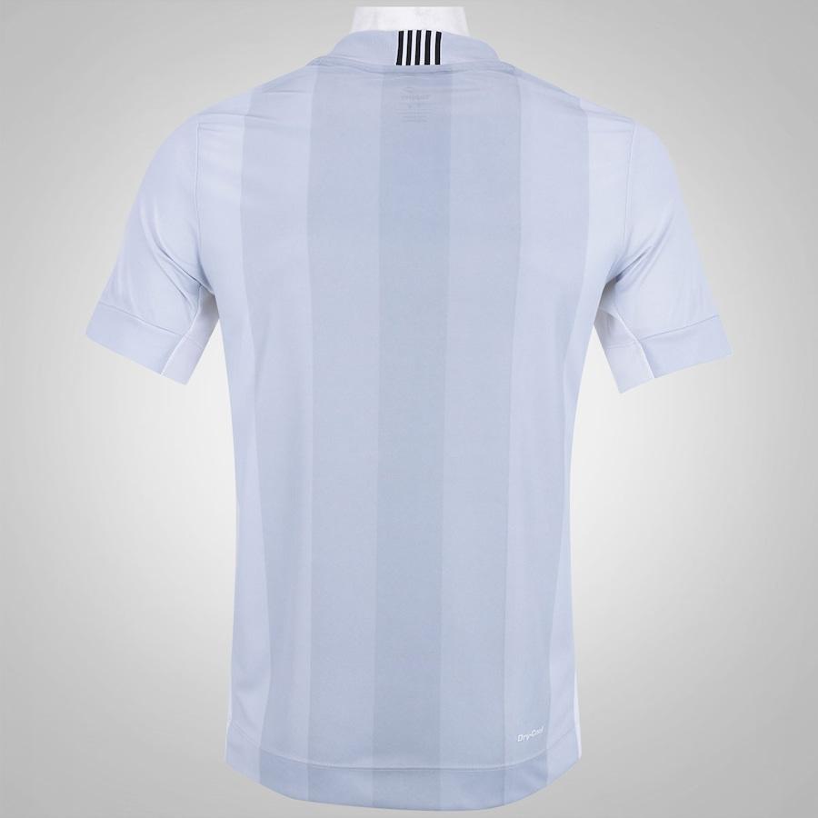 Camisa do Botafogo III 2016 Topper - Masculina e7a7bc8f4c55b