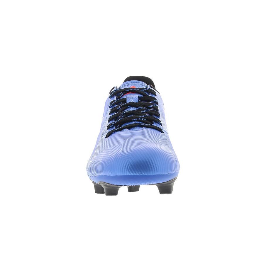f5cadb781e Chuteira de Campo adidas Messi 16.4 FG - Adulto