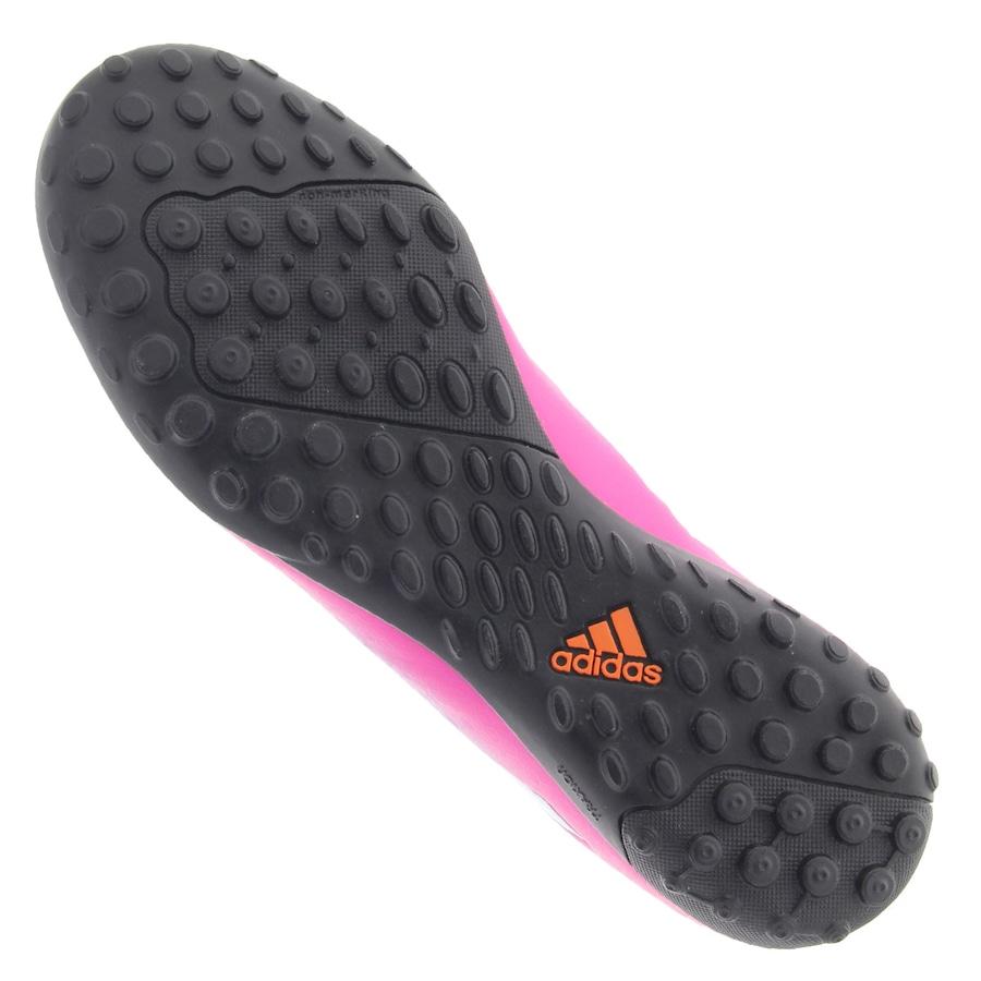 Chuteira Society adidas Messi 16.4 TF - Adulto ff9cdd8f7441b