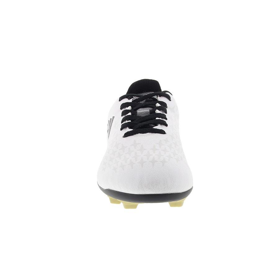 Chuteira de Campo adidas X 16.4 FXG - Infantil d110260d4fef4