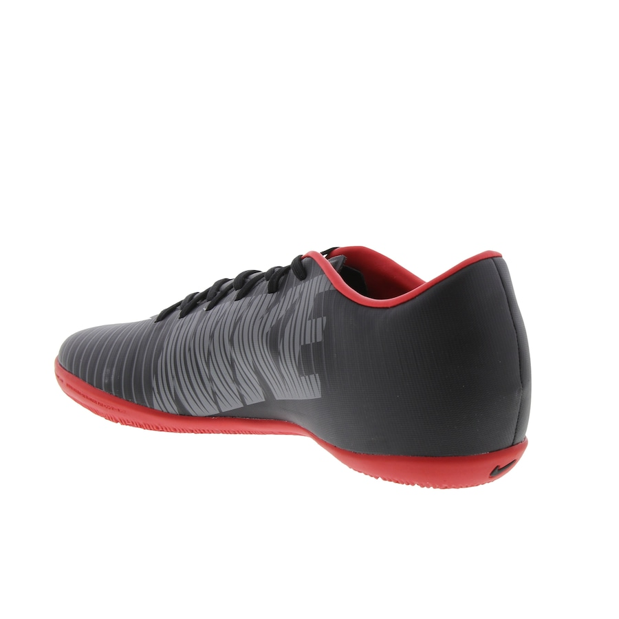 a10a69f2dd4d4 Chuteira Futsal Nike Mercurial Victory VI IC - Adulto